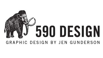 590-Design_Logo