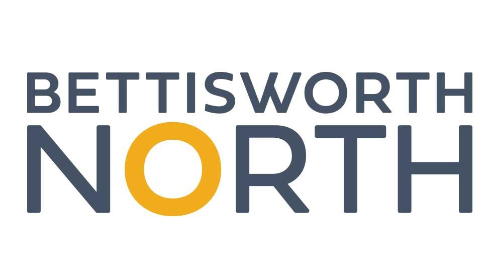 Bettisworth-North_Logo