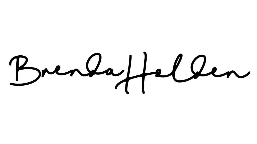 Brenda-Holden-Consulting_Logo