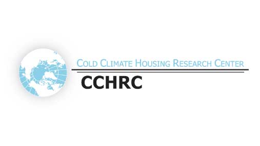 CCHRC_Logo