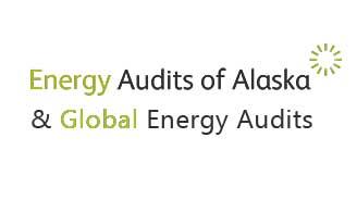 Energy-Audits-of-Alaska_Logo
