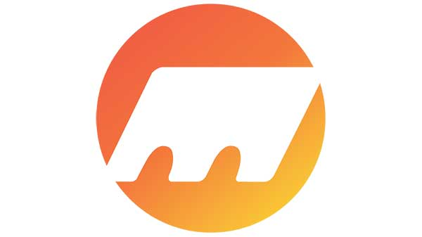 Mammoth-Marketing_Logo