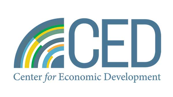 UAA-Center-for-Economic-Development_Logo