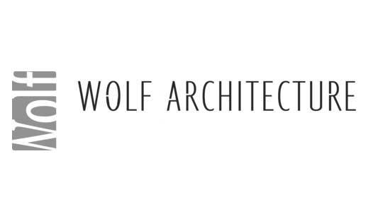 Wolf-Architecture_Logo